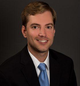 Journeyman Group Announces Ross Hamilton, Vice-President – Development
