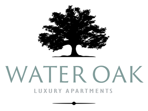 Water Oak Luxury Apartments