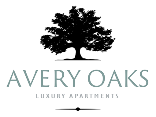 Avery Oaks Luxury Apartments