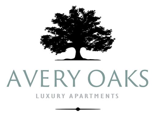 Avery Oaks