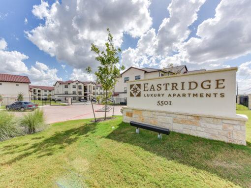 Eastridge
