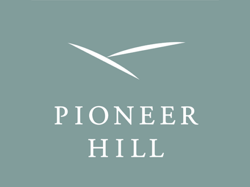 Pioneer Hill Luxury Apartments